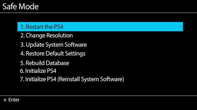 Reprodução/PlayStation