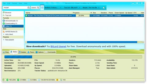 Bitlord for mac download