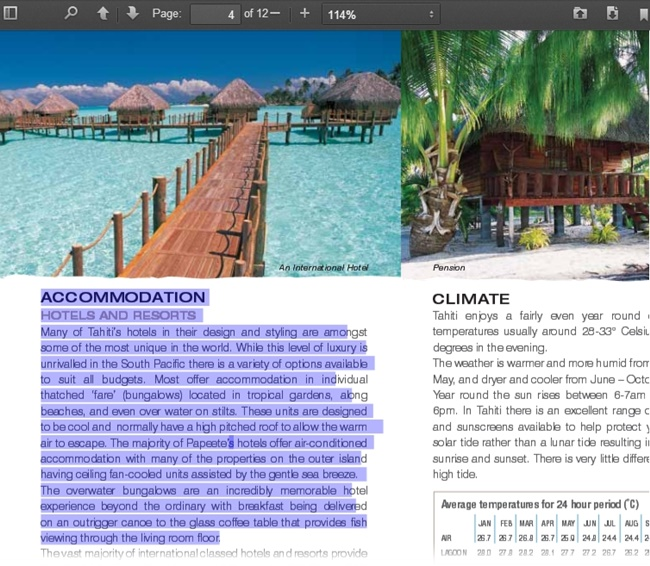 where to download pdf reader