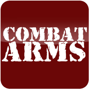 combat arms level up no baixaki