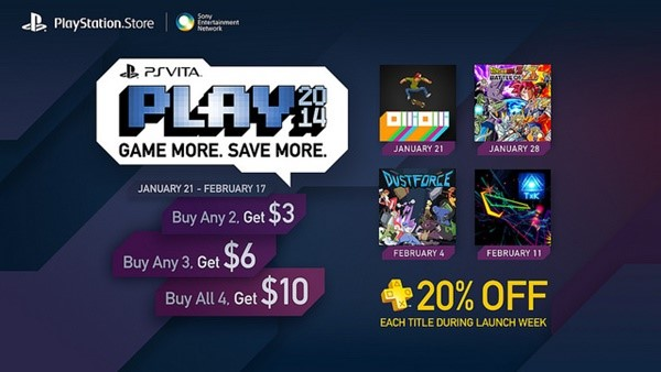 PlayStation Blog US