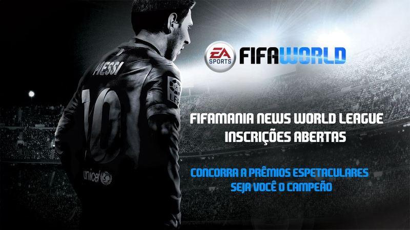 Reprodução/Fifamania News