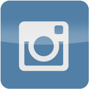 how to download instagram photos chrome