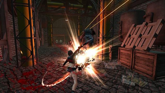 o jogo the duel no baixaki