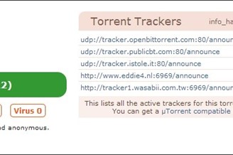 kickasstorrents,kickass torrents,torrents,torrent,extratorrent,extratorrents,torrentz,torrent sites,yify torrents,thepiratebay,pirate bay,pirates bay,the pirate bay,torrentz2