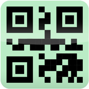 Sdr free qr code generator download stopboris