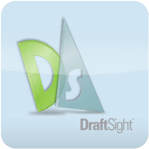 DraftSight Download para Windows Grátis