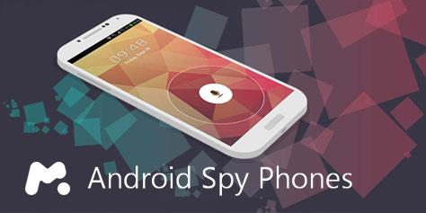 Apagar gps iphone - bloquear gps
