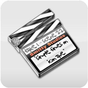 Debut Video Capture Download para Windows Grátis