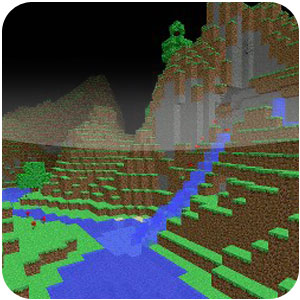 Other-Org Warcraft 1. Frozen guide. . To 24e Next 21, Warcraft Bewertung,