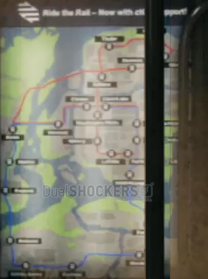 Reprodução/DualShockers