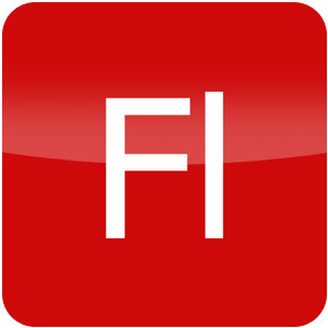 Flash player para mac download reheart Choice Image