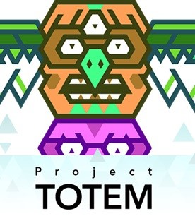 Project Totem