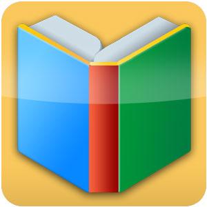 Biblioteca pessoal download para windows em português grátis.
