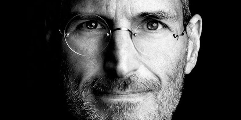 7 citações memoráveis de Steve Jobs