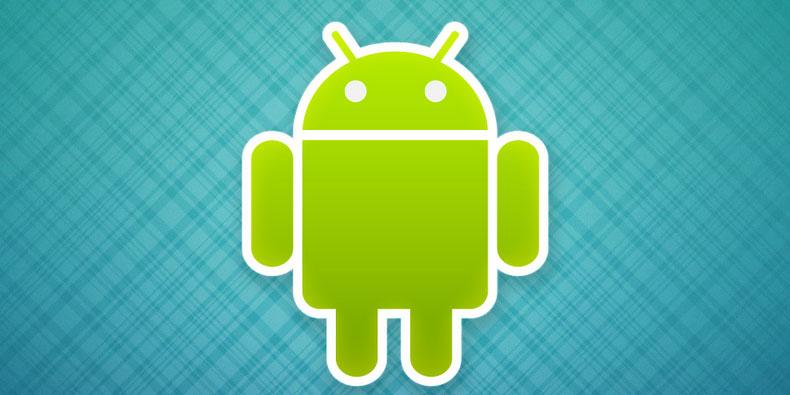Android: 5 dicas para você dominar o sistema operacional Google