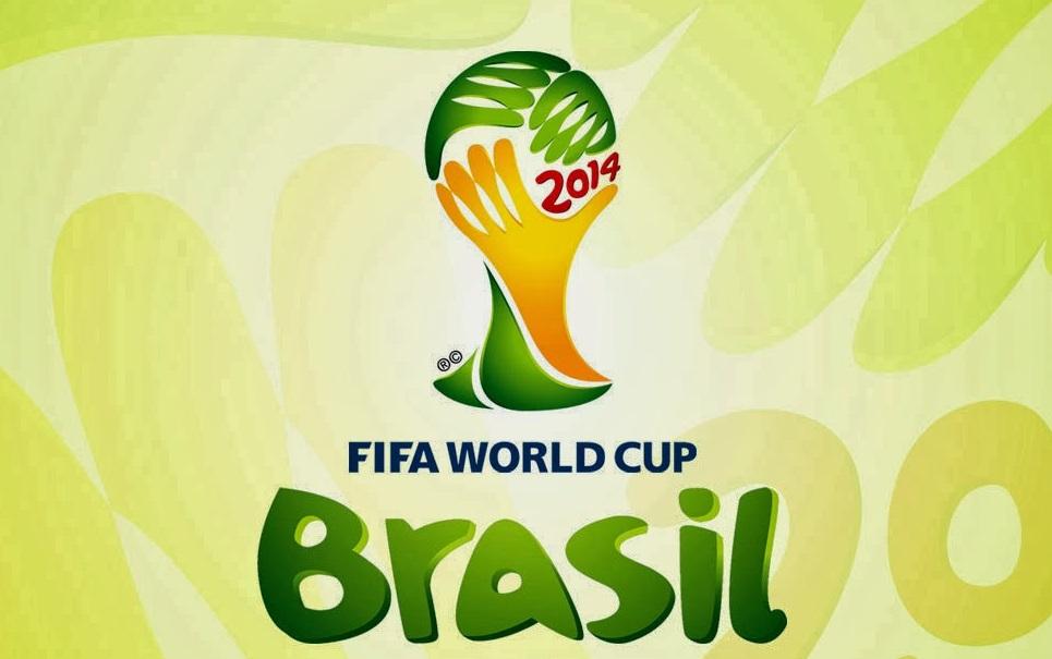 Confira algumas das exigências feitas por equipes que participarão da Copa