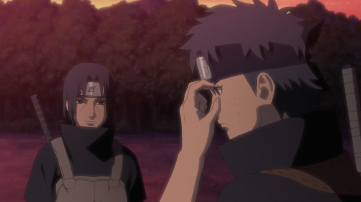 Naruto Shippuden: Ultimate Ninja Storm Revolution ganha data de lançamento