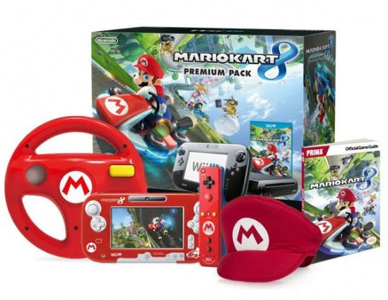 Divulgação/Nintendo UK