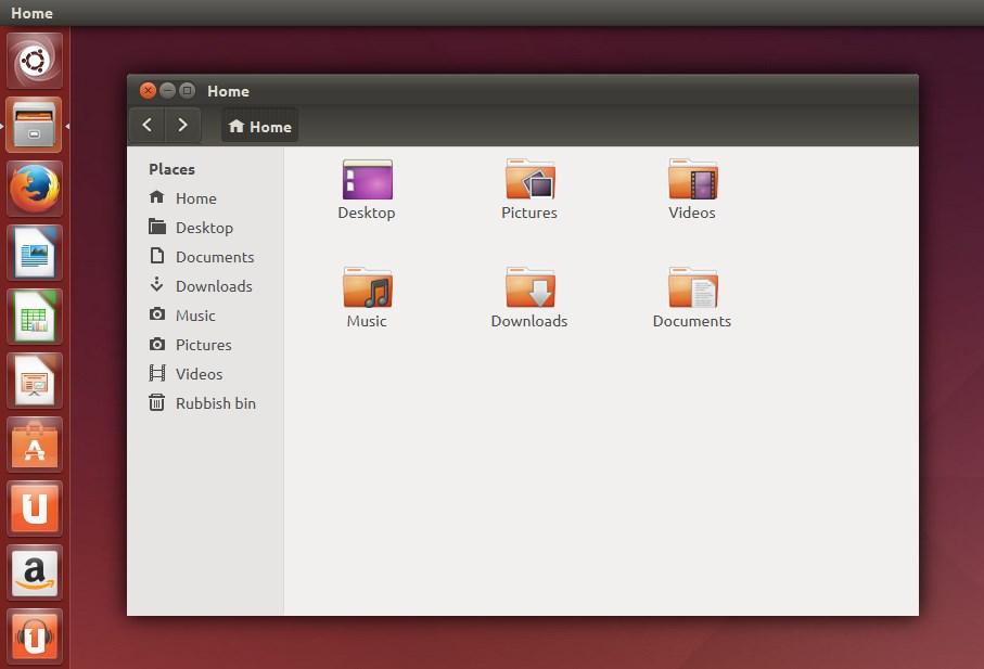 Ubuntu para linux download ubuntu stopboris Choice Image