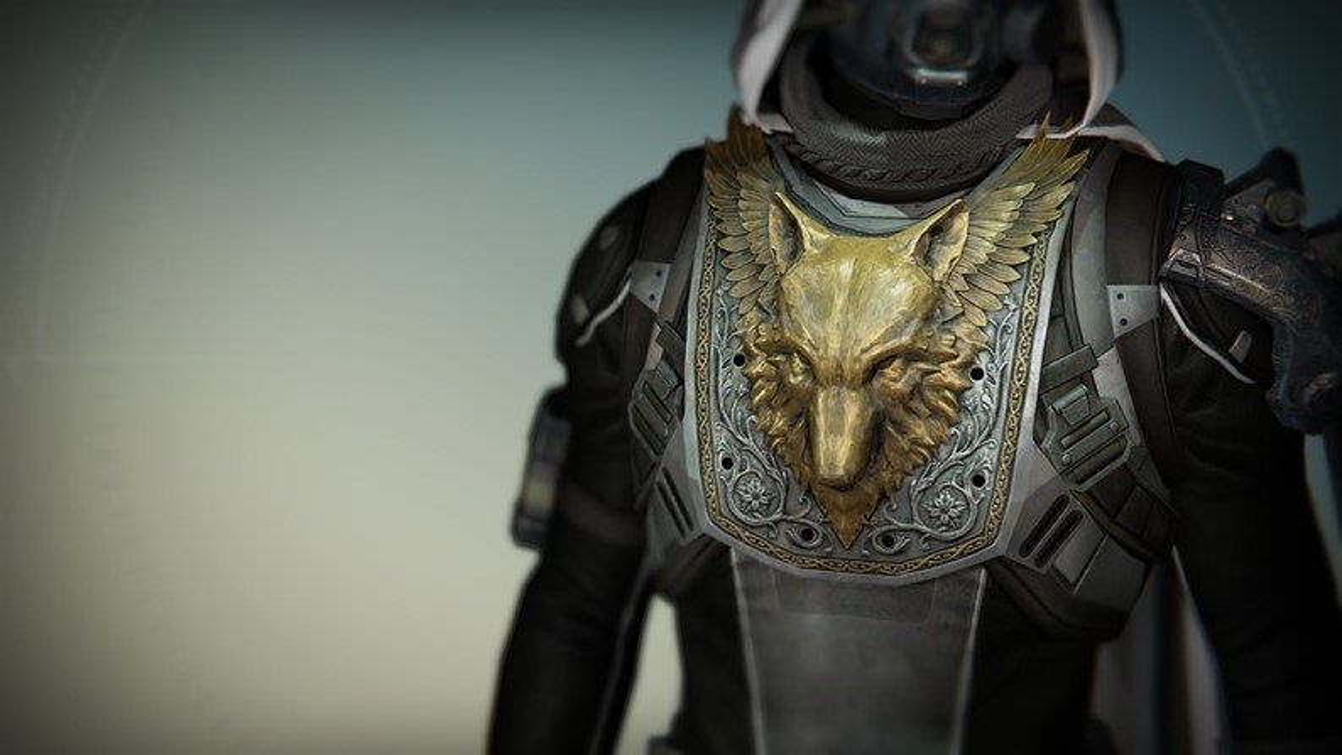 Bungie divulga gameplay de Destiny e mais detalhes sobre o jogo