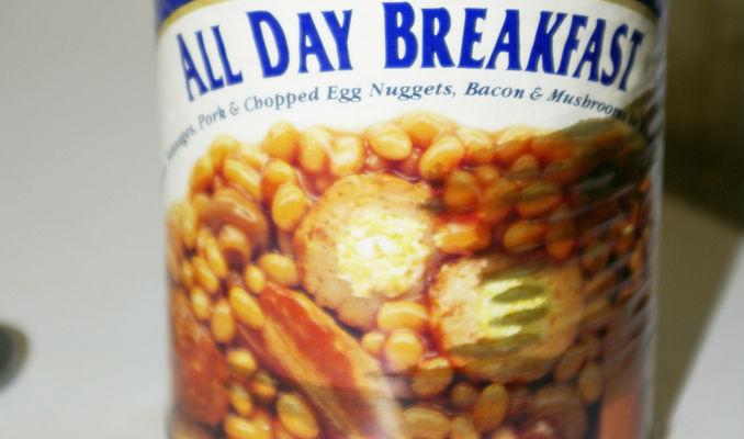 Reprodução/The Daily Meal