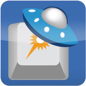 Launchy Download para Windows Grátis