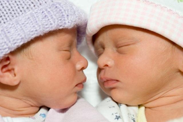 15 Curiosidades Sobre Irmãos Gêmeos Que Você Nem Imaginava Mega