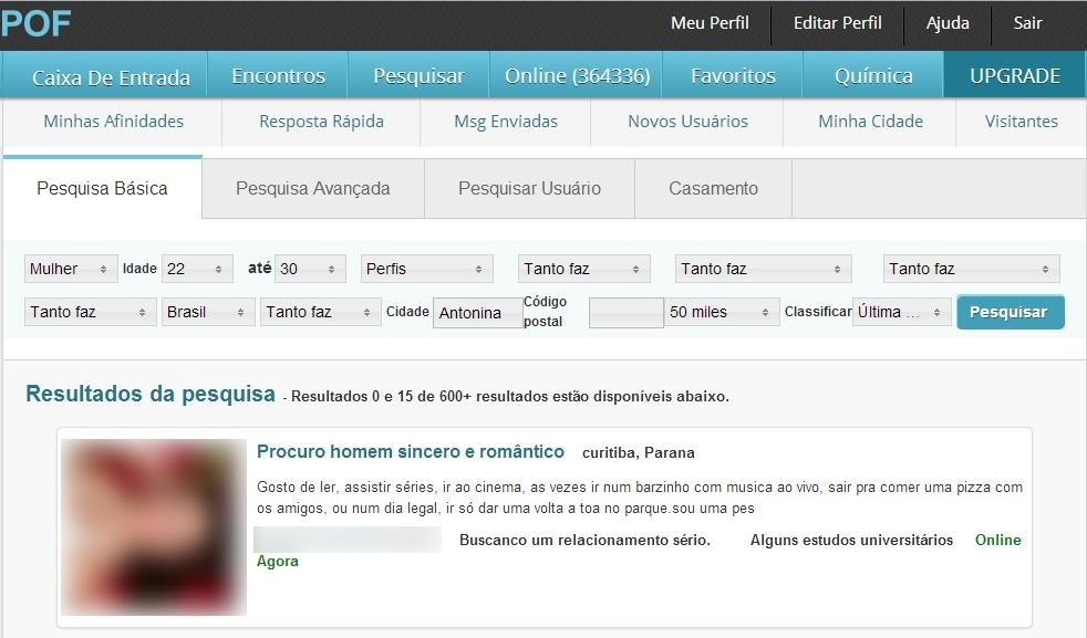 CENTRO PAULISTA DE RÁDIO E TV EDUCATIVAS