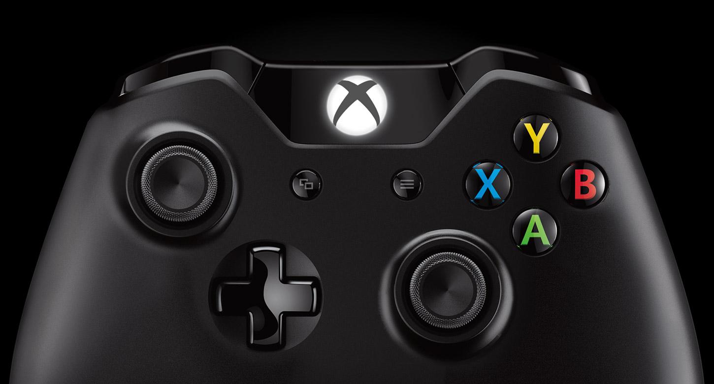 Reprodução/Xbox