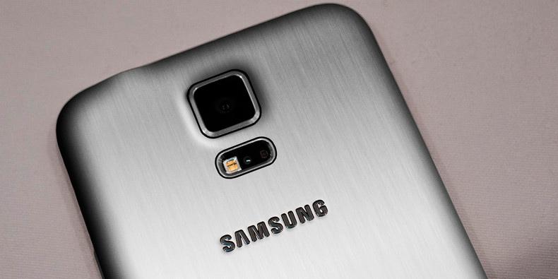 Galaxy S5 Prime, com tela QHD, e S5 Mini devem ser lançados no mês que vem