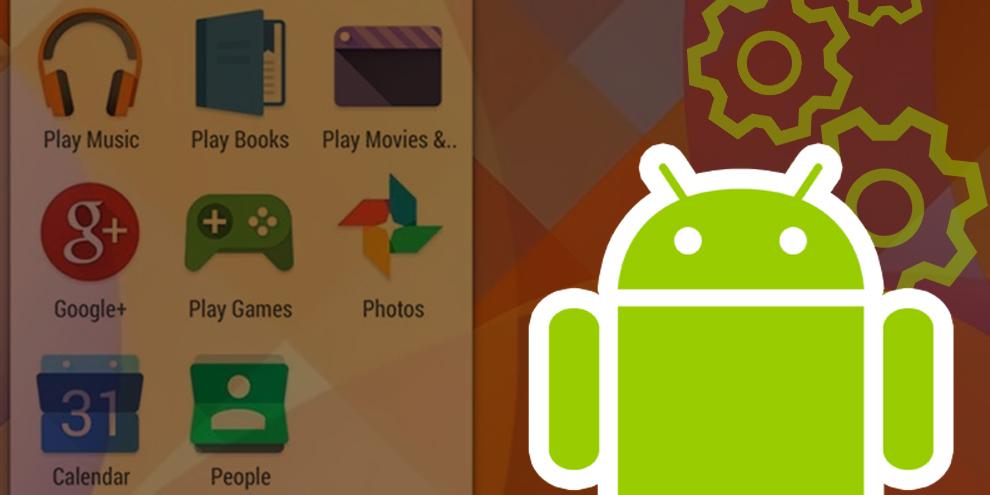 Android 5.0: o que você gostaria de ver na nova versão do sistema?