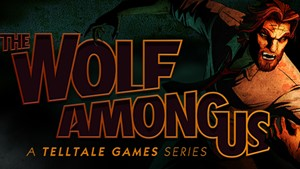 The Wolf Among Us — Episode 4: In Sheep's Clothing