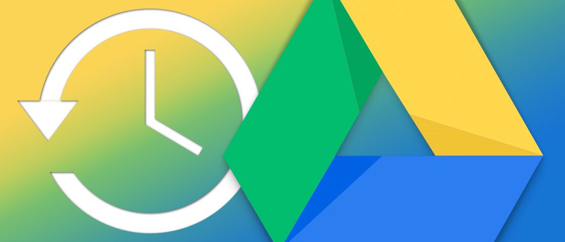 how to backup sms on android using google drive
