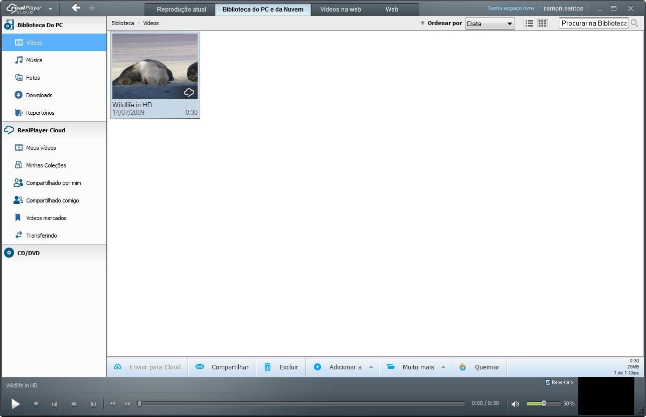 Realplayer Cloud For Windows 7 32 Bit
