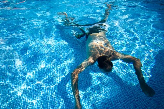 10 fatos sobre afogamento que provavelmente você não sabia