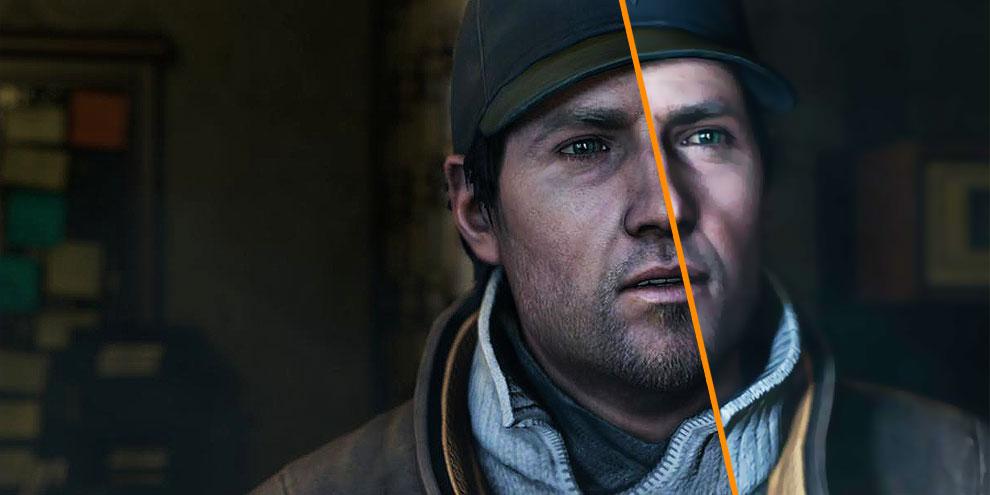 Watch Dogs: veja nossa comparação gráfica entre PC, PS4 e PS3 [vídeo]