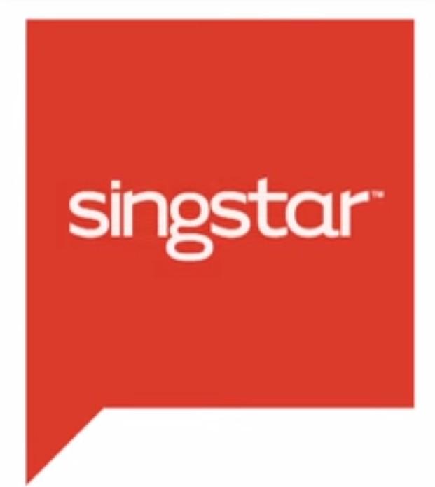 SingStar (PS4)