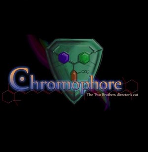 Chromophore: The Two Brothers Director's Cut