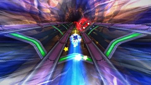 Sonic e companhia levantam poeira em Sonic Boom para Wii U e 3DS [vídeos]