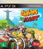 Chaves Kart