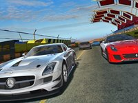 Imagem 4 do GT Racing 2: The Real Car Experience