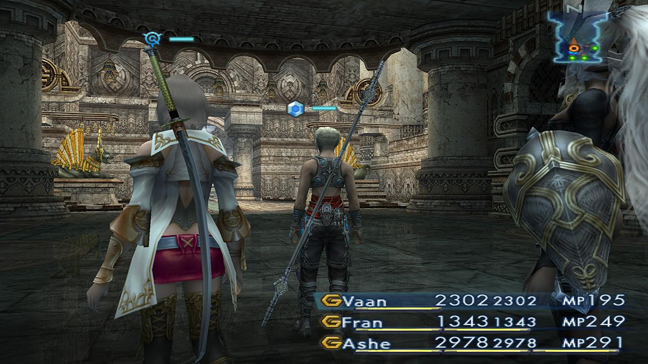 PlayStation 2: o guia completo para rodar jogos do console da Sony