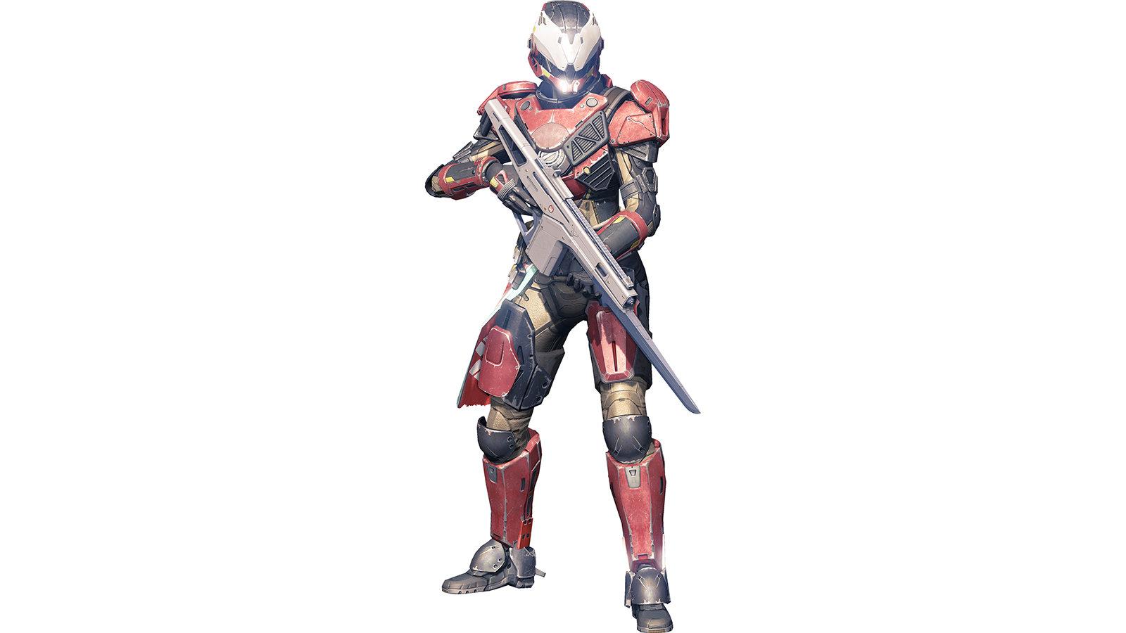 Destiny ganha uma batelada de imagens do conteúdo exclusivo ao PlayStation