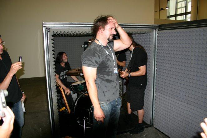 Gryphon Metal
