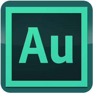 Adobe Audition Download para Windows Grátis