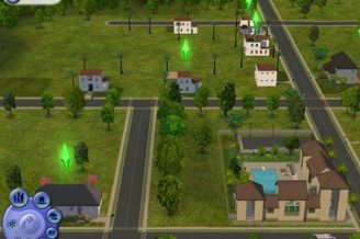 the sims 2 download portugues completo gratis