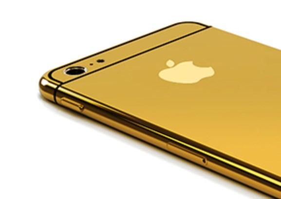 Iphone Se De Gb