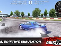 Imagem 2 do CarX Drift Racing