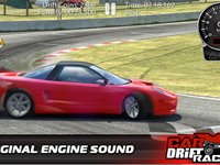 Imagem 3 do CarX Drift Racing